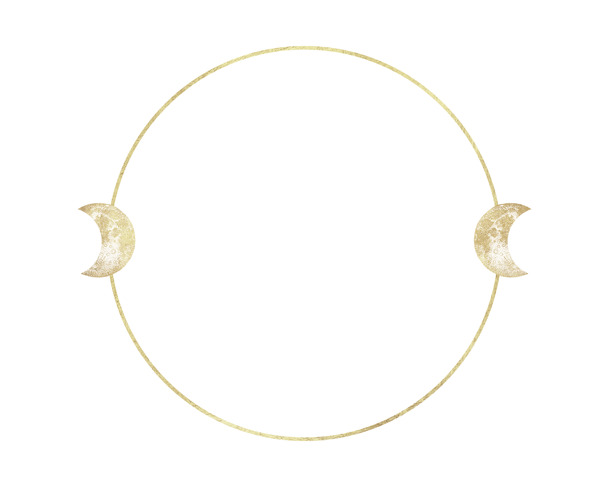cercle moon