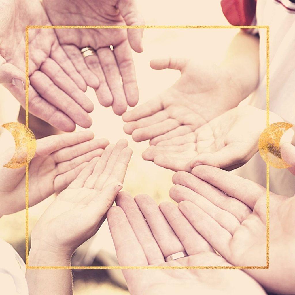 mains moon
