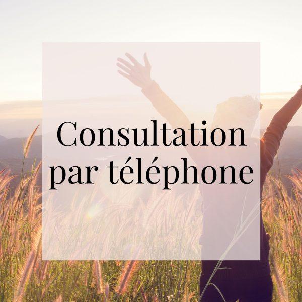 consult tel